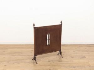 alverのアンティーク家具:J-0657