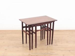 alverのアンティーク家具:H-0184