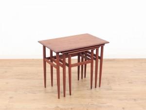 alverのアンティーク家具:H-0185