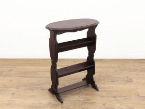 alverのアンティーク家具:A-1804