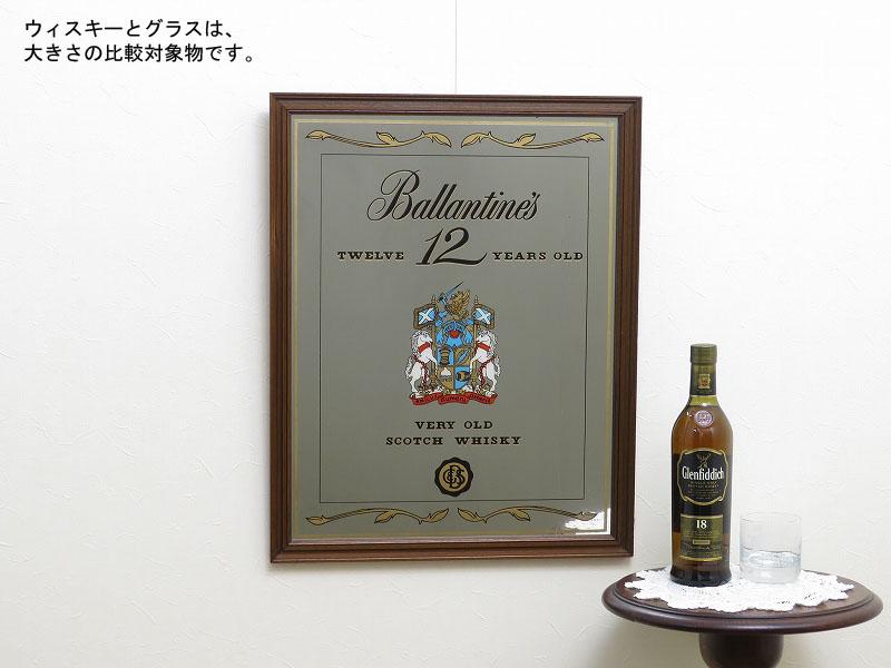 PM-0028