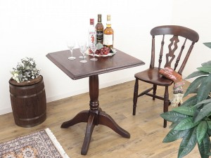 alverのアンティーク家具:AL-2113