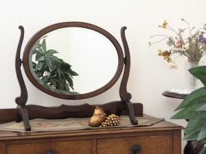 alverのアンティーク家具:J-0475