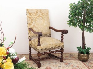 alverのアンティーク家具:AR-0809