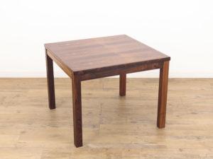 alverのアンティーク家具:H-0231