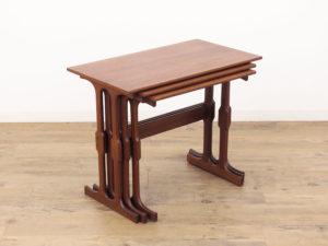 alverのアンティーク家具:H-0346