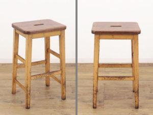 alverのアンティーク家具:J-0211