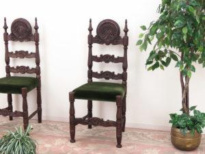 alverのアンティーク家具:AR-0476-2