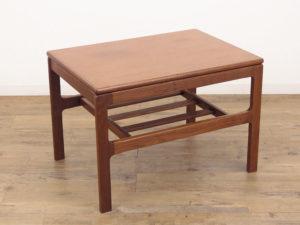 alverのアンティーク家具:H-0323