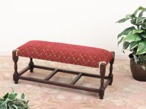 alverのアンティーク家具:A-4305