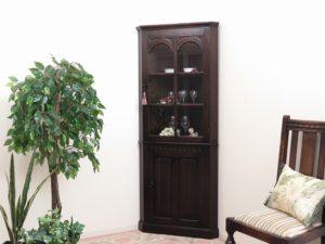 alverのアンティーク家具:A-4308