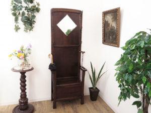 alverのアンティーク家具:A-4304