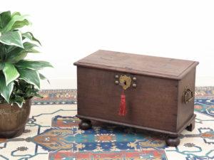 alverのアンティーク家具:A-3152-3