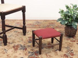 alverのアンティーク家具:A-4325