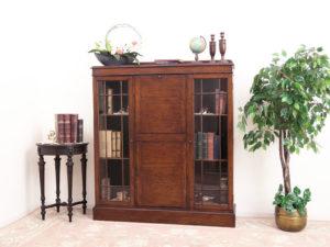 alverのアンティーク家具:A-1739