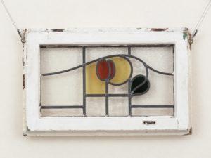 alverのアンティーク家具:J-1055