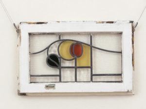 alverのアンティーク家具:J-1056