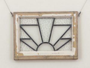 alverのアンティーク家具:J-1062