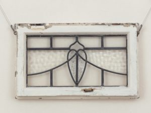 alverのアンティーク家具:J-1063