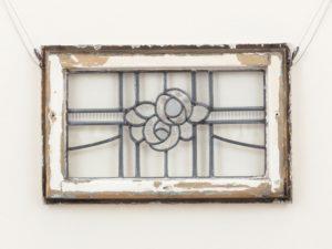 alverのアンティーク家具:J-1078