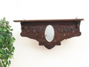 alverのアンティーク家具:A-2230