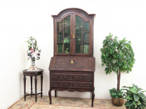 alverのアンティーク家具:A-1837