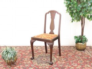 alverのアンティーク家具:A-3231