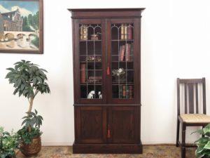 alverのアンティーク家具:A-1789
