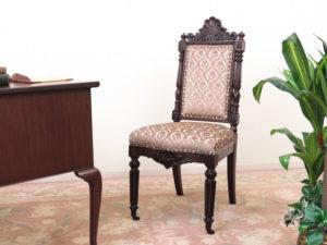 alverのアンティーク家具:A-1772