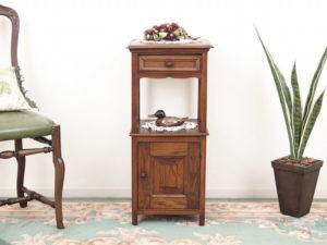 alverのアンティーク家具:AL-0880