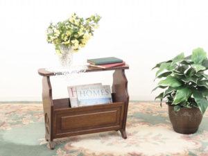 alverのアンティーク家具:A-4401