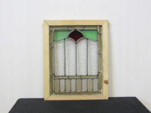 alverのアンティーク家具:J-0728