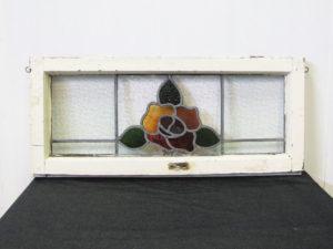 alverのアンティーク家具:J-0240