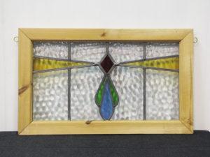 alverのアンティーク家具:J-0352