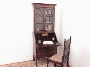 alverのアンティーク家具:J-0719