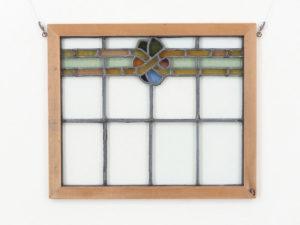alverのアンティーク家具:AL-0793