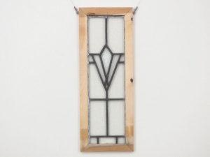 alverのアンティーク家具:J-1084
