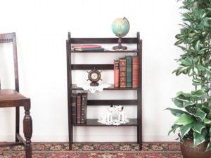 alverのアンティーク家具:AL-0542