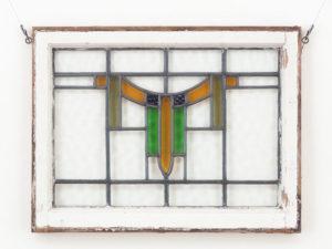 alverのアンティーク家具:AL-0825