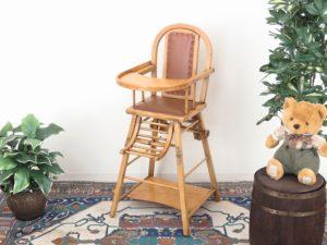 alverのアンティーク家具:AR-0356