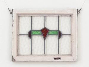 alverのアンティーク家具:J-0195