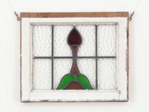 alverのアンティーク家具:S-0158